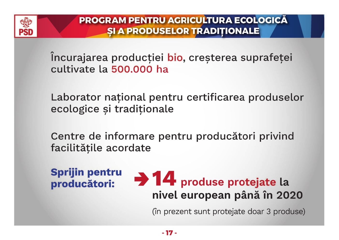 agricultura_08________17